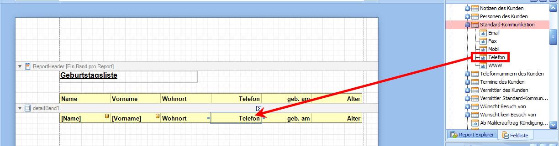 021platzhalter_telefon