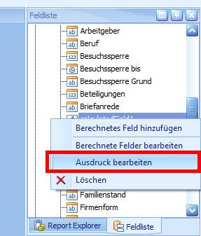 024calculatedfield_bearbeiten
