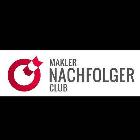 Der Makler-Nachfolger-Club hilft Ihnen bei Bestandsverkauf