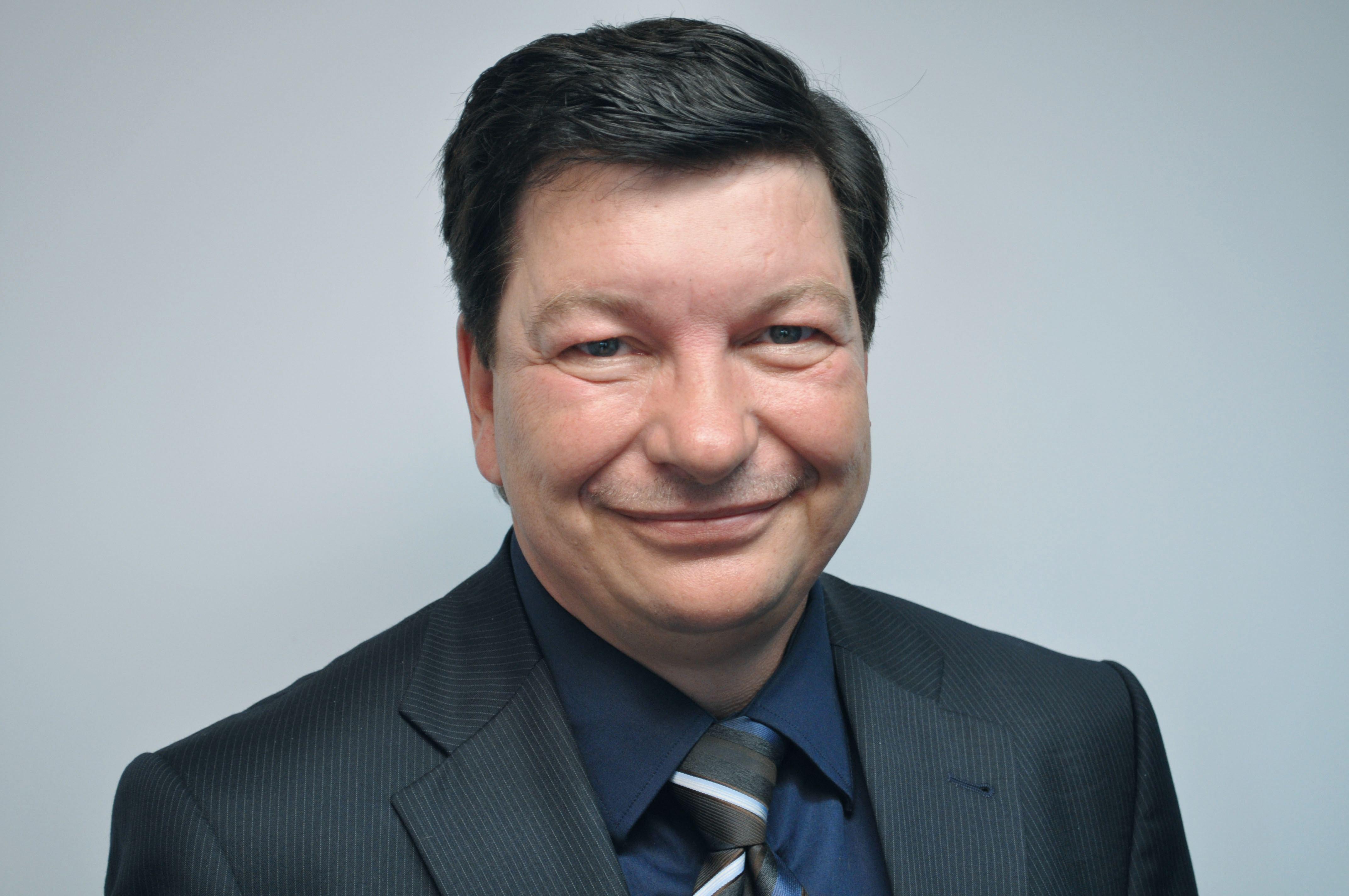 CEO und Eigner von CODie software products e.K.