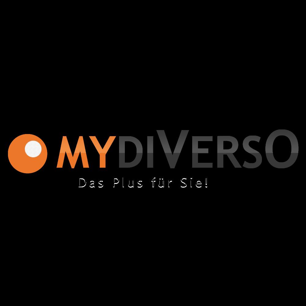 Schnittstelle zwischen CODie und MyDiverso