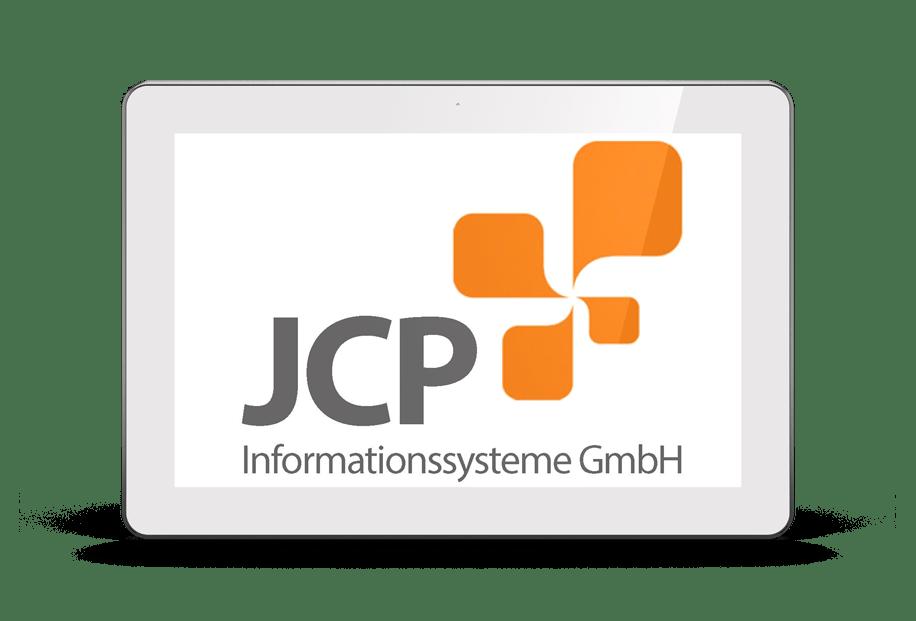 JCP-iPad