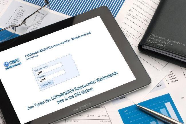 testzugang-codie-webfrontend-online-vermittler-portal