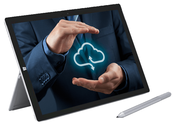 Local or cloud-based fleet management
