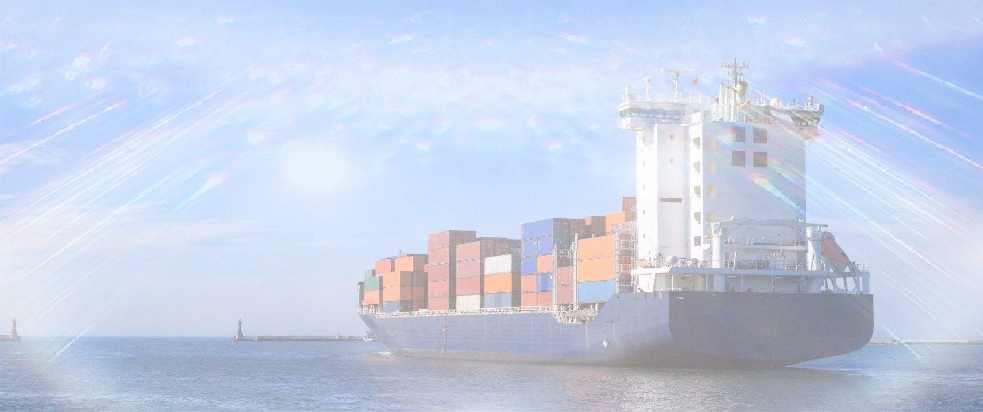 gl ship manager User's manual - gl shipmanager 20 1 compliance management 11 incident management module 111 introduction the incident management module is a main.