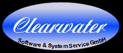 clearwater software systems